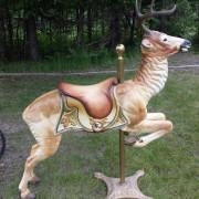 ca-1905-Dentzel-carousel-deer-prancer-romance-side