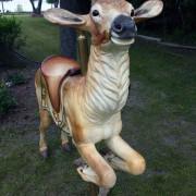 ca-1905-Dentzel-deer-prancer-front