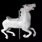 ca-1910-Illions-carousel-horse-jumper-primer-1