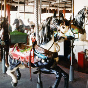 1902-E-Joy-Morris-Carousel-at-Quassy-Park-photo-ca-1980