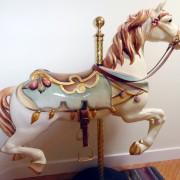 1902-E-Joy-Morris-Quassy-Lake-carousel-horse