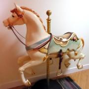 1902-E-JoyJ-Morris-Quassy-carousel-horse