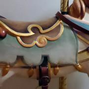 1902-EJ-Morris-Quassy-carousel-horse-trappings
