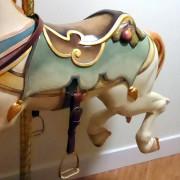 1902-EJ-Morris-Quassy-carousel-horse-trappings-nr