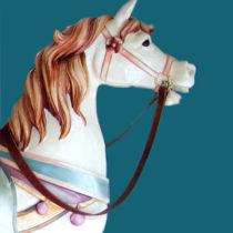 1902-Morris-Quassy-carousel-horse-bust