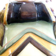 1902-Morris-Quassy-carousel-horse-cantle2