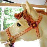 1902-Morris-Quassy-carousel-horse-head