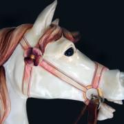 1902-Morris-Quassy-carousel-horse-head-nr