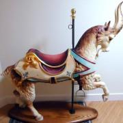 1902-Quassy-E-Joy-Morris-carousel-goat