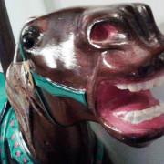 1920s-Spillman-jumper-brn-face
