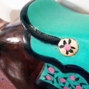 1920s-Spillman-jumper-brn-saddle