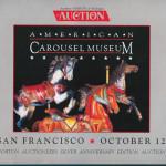 AmCarMuseum-SF-cover