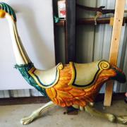 Anderson-Ostrich-re-paint