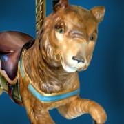 Ca-1902-Dentzel-bear-bust