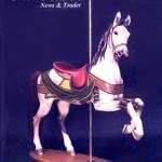 Carousel-News_01_1990-Dentzel-carousel-horse-restored