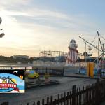 Clacton-Pier-outdoor-amusements-2013-by-Rwendland