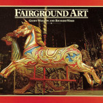 Fairground-Art-cover