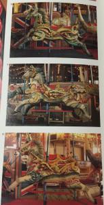 Fairground-Art-page-39-Clacton-Pier-Galllopers