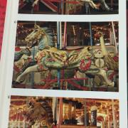 Fairground-Art-page-40-Clacton-Pier-Galllopers