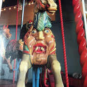 Fairground-Art-pg-40-Clacton-Pier-Galllopers