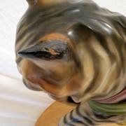 French-juvenile-carousel-cat-ear-scratch
