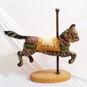 French-juvenile-carousel-cat-rtp