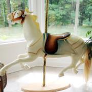 Illions-supreme-carousel-horse-jumper-non-rom