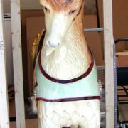 Quassy-E-J-Morris-Goat-front