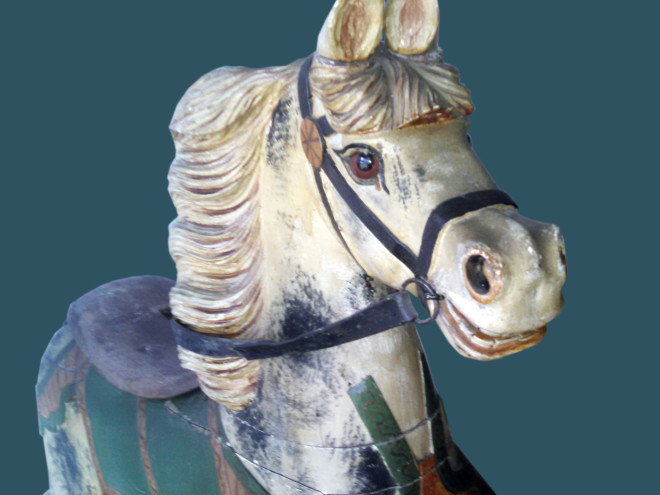 ca-1880s-Dare-carousel-horse-bust