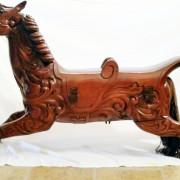 ca-1900-Anderson-galloper-English-carousel-horse