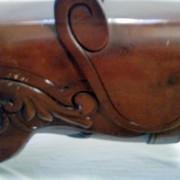 ca-1900-Anderson-galloper-stain-detail
