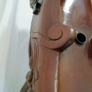 ca-1900-Anderson-galloper-stain-saddle