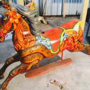 ca-1910-Anderson-Galloper-English-carousel-horse-Patrick