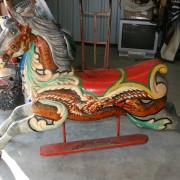 ca-1910-Anderson-Galloper-carousel-horse-Brian