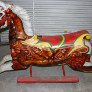 ca-1910-English-Galloper-carousel-horse-james