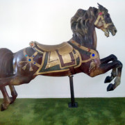 ca-1912-D-C-Muller-carousel-horse-jumper