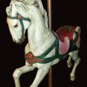 ca-1913-Muller-tucked-head-carousel-horse