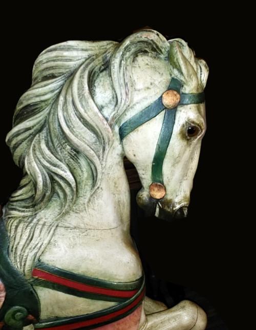 ca-1913-Muller-tucked-head-jumper-bust