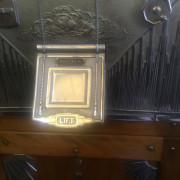 ca-1930s-Buckley-Mfg-Digger-art-deco-coin-op-10