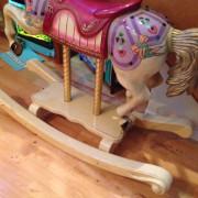purple-rocking-horse-bottom