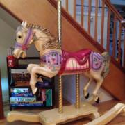 purple-rocking-horse-full