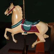 D-C-Muller-Conneaut-Lake-carousel-horse-nr