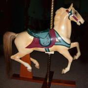D-C-Muller-Conneaut-Lake-carousel-horse-r