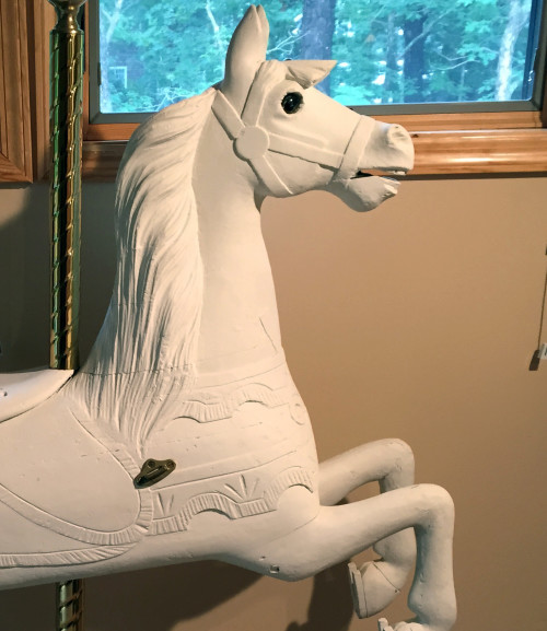 ca-1880-Charles-Dare-carousel-horse-primer-bust