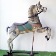 ca-1880s-Charles-Dare-carousel-horse