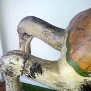 ca-1880s-Dare-carousel-horse-front-legs