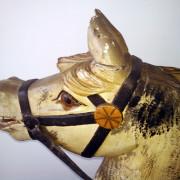 ca-1880s-Dare-carousel-horse-head