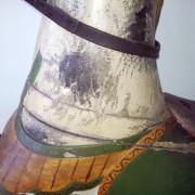 ca-1880s-Dare-carousel-horse-neck