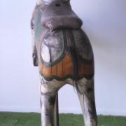ca-1880s-Dare-carousel-horse-rear