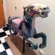 1922-Allan-Herschell-ps-carousel-horse-jumper